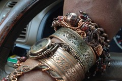 NLTD-Copper-Bracelet-Watch-Cluster